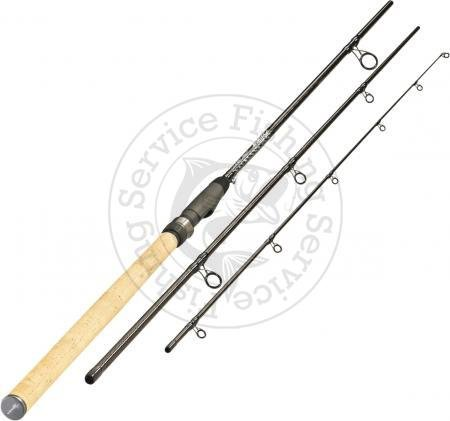Удилище Sportex  Exclusive Trout GR 3602 ― Fishing Service