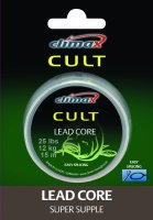 Ледкор Climax CULT Leadcore