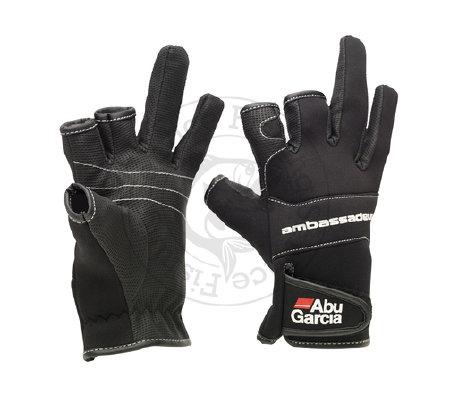 перчатки для рыбалки купить саратов