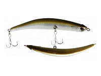Воблер O.S.P Bent Minnow 130F