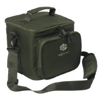 Сумка JRC Contact Small Cooler Bag