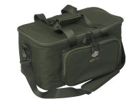 Сумка JRC Contact Large Cooler Bag
