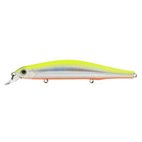 Воблер ZipBaits Orbit 110SP # 205
