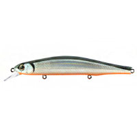 Воблер ZipBaits Orbit 110SP # 811