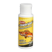 Аттрактант Berkley Gulp! Power Bait® Walleye