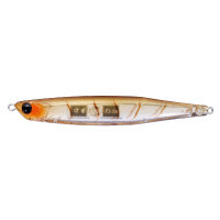 Воблер O.S.P Bent Minnow 76F