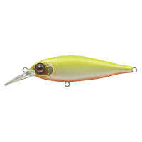 Воблер EverGreen Bank Shad Mid # 602