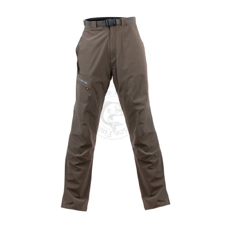 Штаны Greys Strata Guideflex Trousers ― Fishing Service