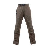 Штаны Greys Strata Guideflex Trousers