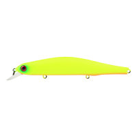 Воблер ZipBaits Orbit 110 SP # A001