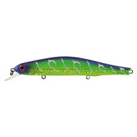 Воблер ZipBaits Orbit 110 SP # A003